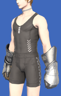 Model-Aetherial Steel Mitt Gauntlets-Male-Hyur.png