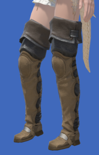 Model-Altered Boarskin Thighboots-Female-AuRa.png