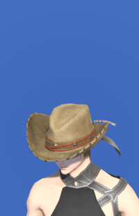 Model-Anemos Hat-Male-Miqote.png