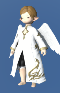 Model-Angelic Wings-Female-Lalafell.png