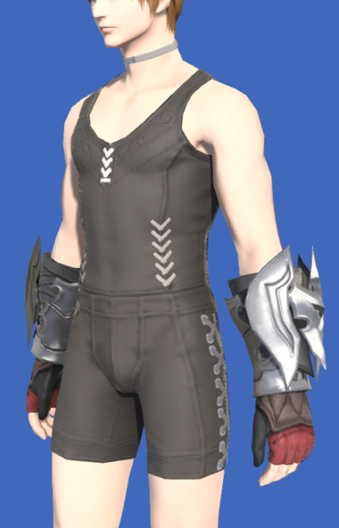 Model-Antiquated Brutal Gauntlets-Male-Hyur.png