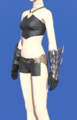 Model-Antiquated Chaos Gauntlets-Female-Hyur.png