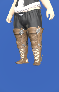 Model-Augmented Evoker's Thighboots-Female-Lalafell.png
