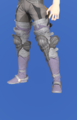 Model-Austere Leggings-Male-Miqote.png