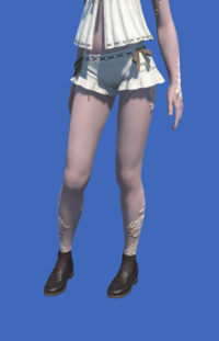 Model-Collegiate Shoes (Short Socks)-Female-AuRa.png