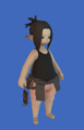 Model-Craftsman's Singlet-Female-Lalafell.png