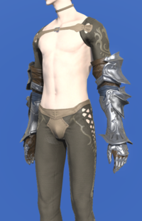 Model-Doman Iron Gauntlets of Maiming-Male-Elezen.png