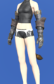 Model-Eaglebeak Gauntlets-Female-Miqote.png