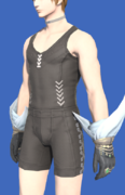 Model-Elemental Gloves of Aiming-Male-Hyur.png