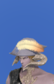 Model-Felt Cavalier's Hat-Male-AuRa.png