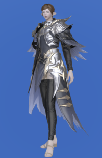 Model-Grey Hound Armor-Female-Elezen.png