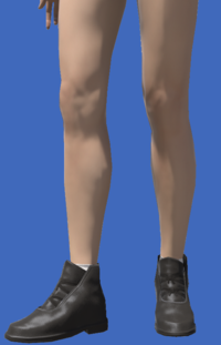 Model-Handking's Shoes-Female-Viera.png