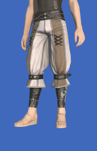 Model-Holy Rainbow Sarouel of Fending-Male-Hyur.png