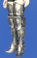 Model-Hoplite Sabatons-Female-Hyur.png