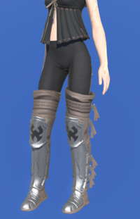 Model-Hussar's Jackboots-Female-AuRa.png