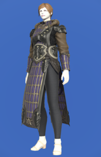 Model-Ishgardian Outrider's Cyclas-Female-Roe.png