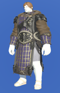 Model-Ishgardian Outrider's Cyclas-Male-Roe.png