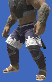 Model-Ivalician Ark Knight's Bottoms-Male-Hrothgar.png