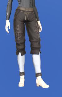 Model-Ivalician Holy Knight's Trousers-Female-Elezen.png