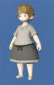 Model-Linen Smock-Male-Lalafell.png