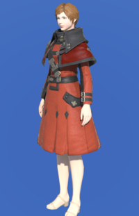 Model-Lominsan Officer's Overcoat-Female-Hyur.png