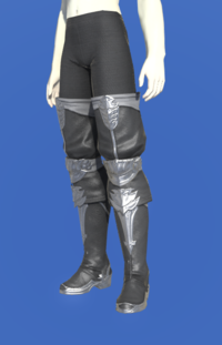 Model-Omega Boots of Scouting-Female-Roe.png