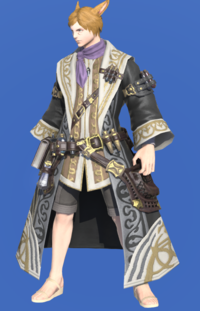 Model-Ramie Robe of Casting-Male-Miqote.png