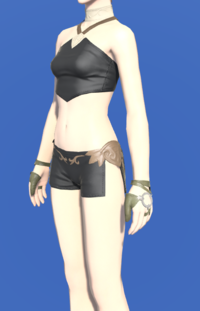 Model-Serpent Private's Ringbands-Female-Hyur.png