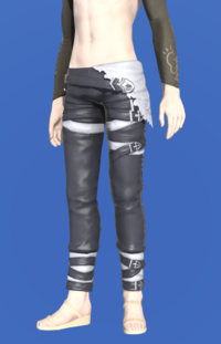 Model-True Linen Breeches of Maiming-Male-Elezen.png