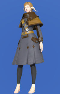 Model-Ul'dahn Officer's Overcoat-Female-AuRa.png