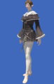 Model-Voeburtite Tunic of Casting-Female-Elezen.png