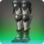 Nightsteel Greaves of Maiming Icon.png