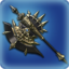 Sophic Axe Icon.png
