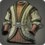 Velveteen Gown Icon.png
