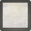 White Interior Wall Icon.png