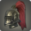 Adamantite Helm of Fending Icon.png