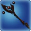 Alexandrian Metal Cane Icon.png