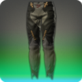 Augmented Facet Bottoms of Scouting Icon.png