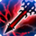 Blood Weapon Icon.png