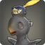 Chocobo Chick Courier Icon.png