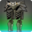 Coliseum Subligar Icon.png