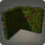 Corner Hedge Partition Icon.png