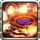 Fated Circle (PvP) Icon.png