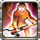 Holmgang (PvP) Icon.png