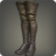 Hyuran Longboots Icon.png