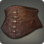 Marid Leather Corset of Casting Icon.png