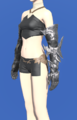 Model-Abyss Gauntlets +2-Female-Hyur.png