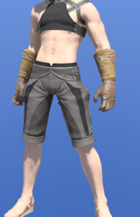 Model-Aetherial Cotton Bracers-Male-Miqote.png