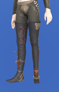 Model-Aoidos' Thighboots-Male-Elezen.png