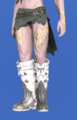 Model-Augmented Hammerkeep's Workboots-Male-AuRa.png